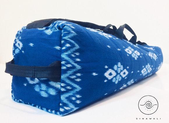 Sinawali FMA Stickbag LARGE - indigoseries
