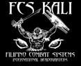 FCS logo.jpg