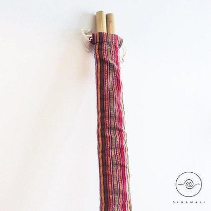 Sinawali FMA Stickbag STICKSOCK - Yakanseries <various colours>