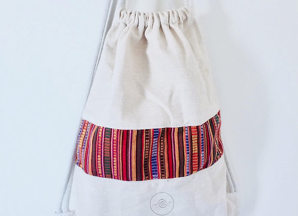 Sinawali Stringbag