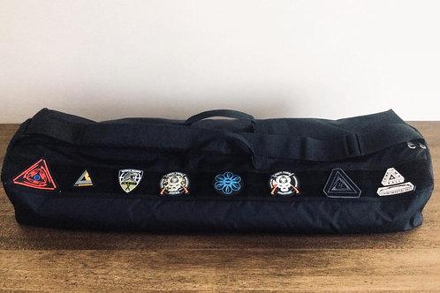 Black FMA Kali Stickbag - Large