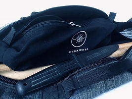 SINAWALIBAGS - Online Martial Arts Supply Store for Filipino Martial Arts stick bags & apparel - http://www.sinawalibags.com