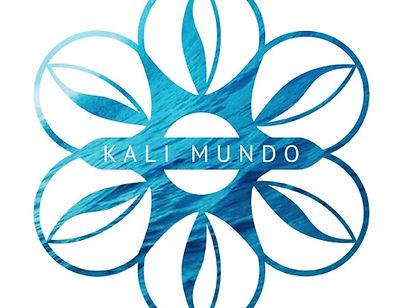 Kali Mundo | Mandala Kit Acenas | Filipino Martial Arts Academy - Makati - Philippines