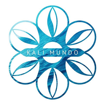 Kali Mundo | Mandala Kit Acenas | Filipino Martial Arts Academy - Makati - Philippines