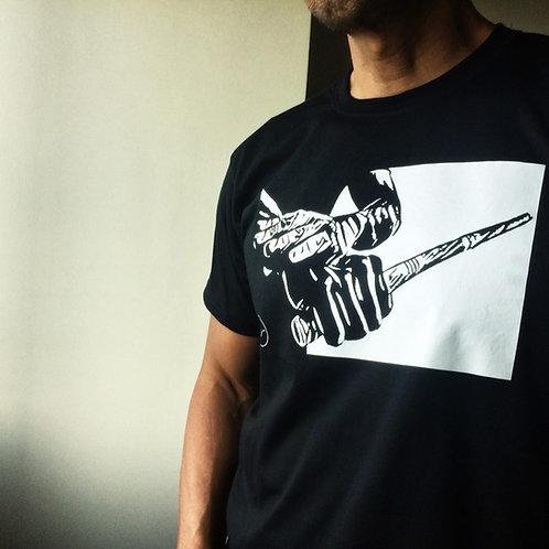 FMA Shirt by Sinawali