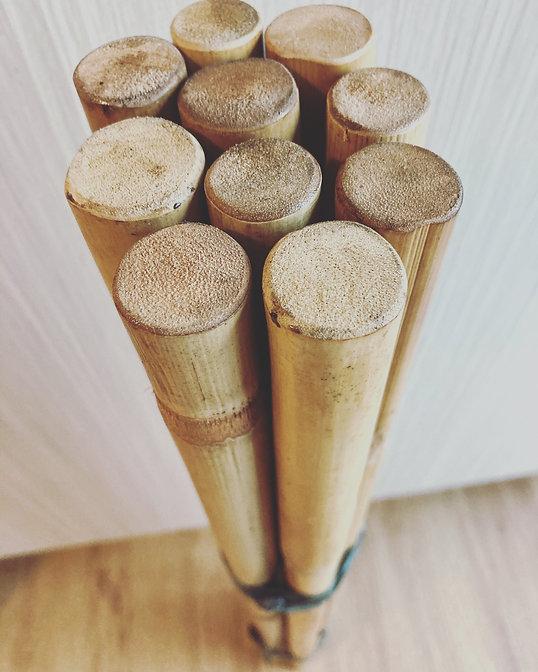 Sinawali Kali Sticks.JPG