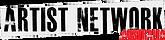 ArtistNetwork_Logo.png