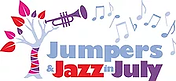 Jumpers and Jazz.webp