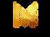 MOTET Logo official Monogram.webp