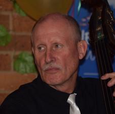 John Conley