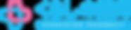 熊本・天草の薬局|くらしの薬局ロゴ