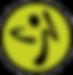 zumba_logo_green.png