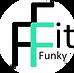 fff til www.png