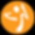 zumba-gold-logo-vertical.png