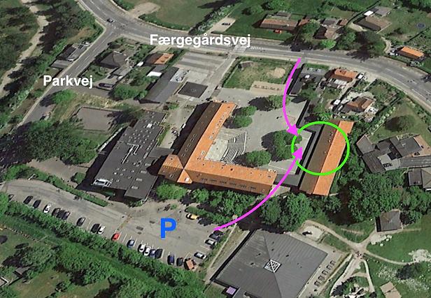 Den_store_Gymnastiksal_på_Marienberg_Sko