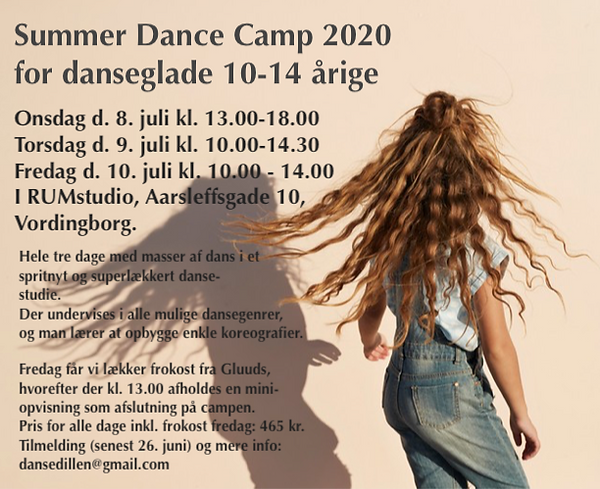 Summer camp 10-14.png
