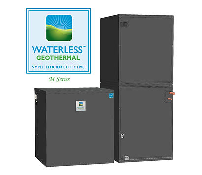 EQUIPMENT_TGM UNIT & AIR HANDLER_M SERIE