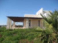 Ferien in Apulien - das schönste Ziel für ihren Urlaub Ferienhaus Dolce Vita Apulien San Pietro in Bevagna