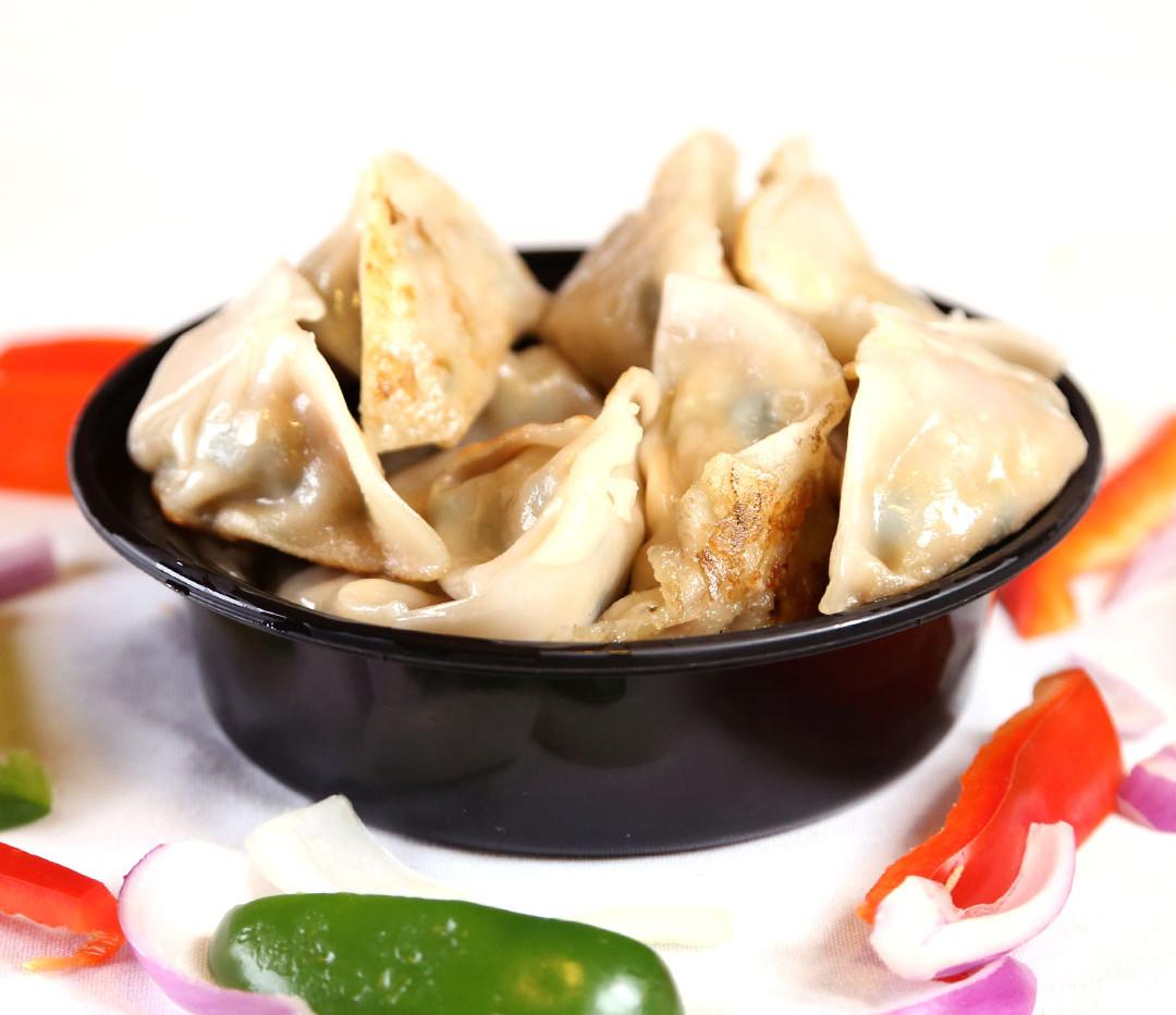 Appetizers Fried Pork Dumplings (1).jpg