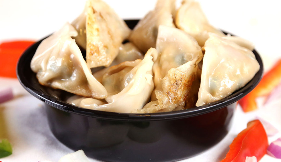 Appetizers Fried Pork Dumplings (1).jpg
