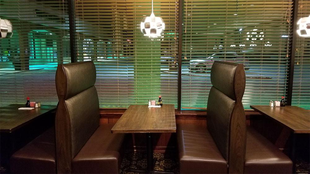 buffet-decor (8).jpg