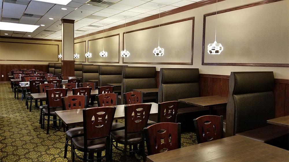 buffet-decor (6).jpg