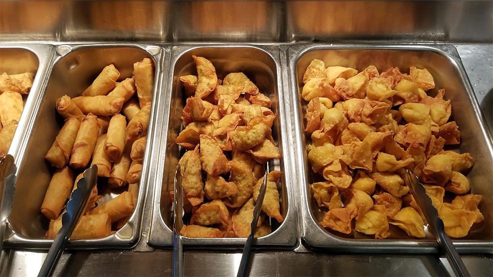 food2 (12).jpg