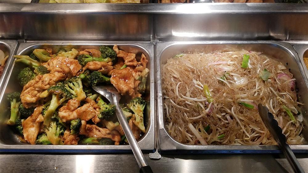 food2 (8).jpg