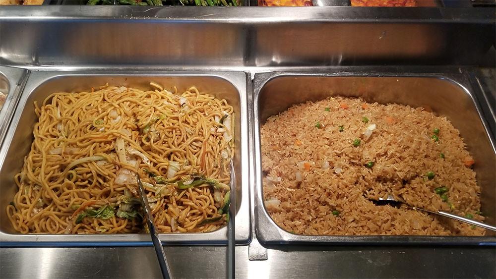 food2 (9).jpg
