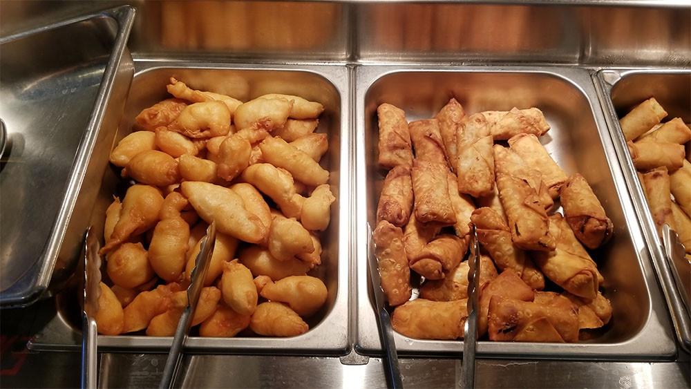 food2 (13).jpg