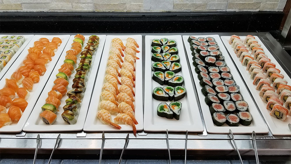 sushi (4).jpg