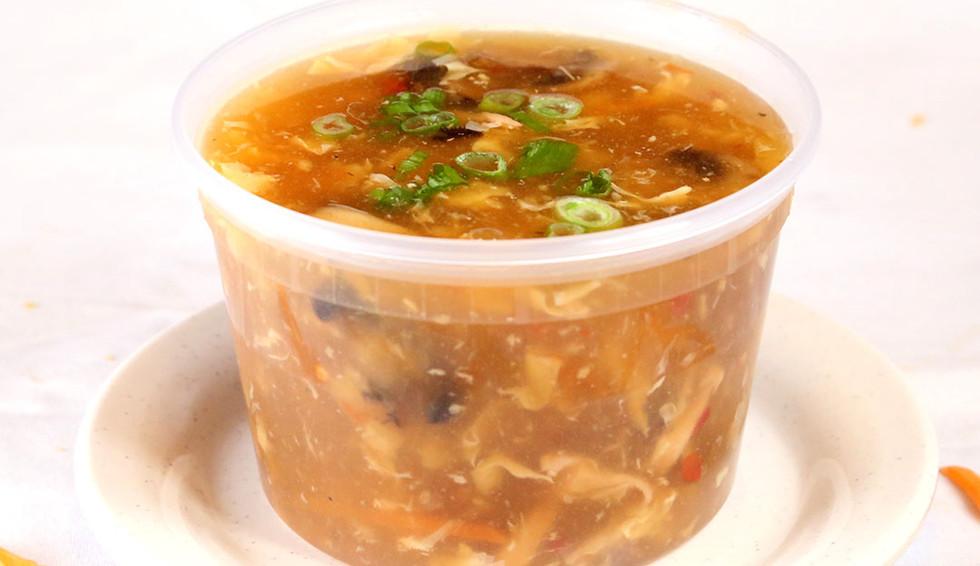 Soups Hot & Sour.jpg