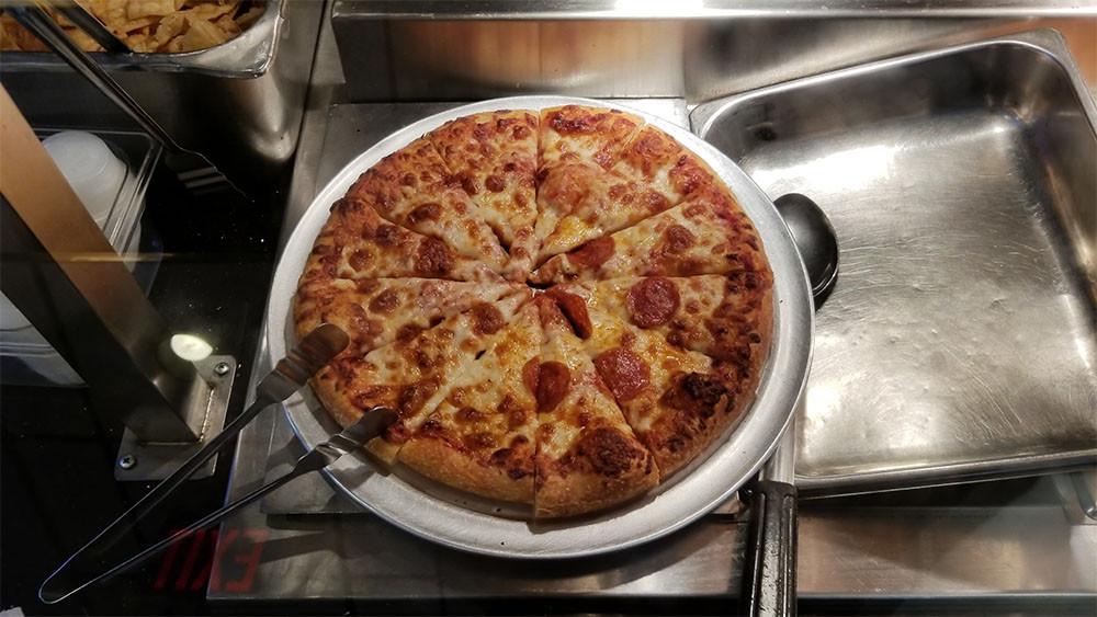 food3 (2).jpg