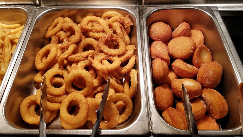 food2 (11).jpg