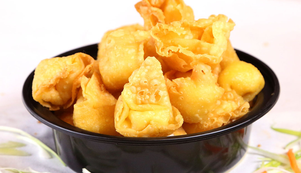 Appetizers Cheese Wonton.jpg