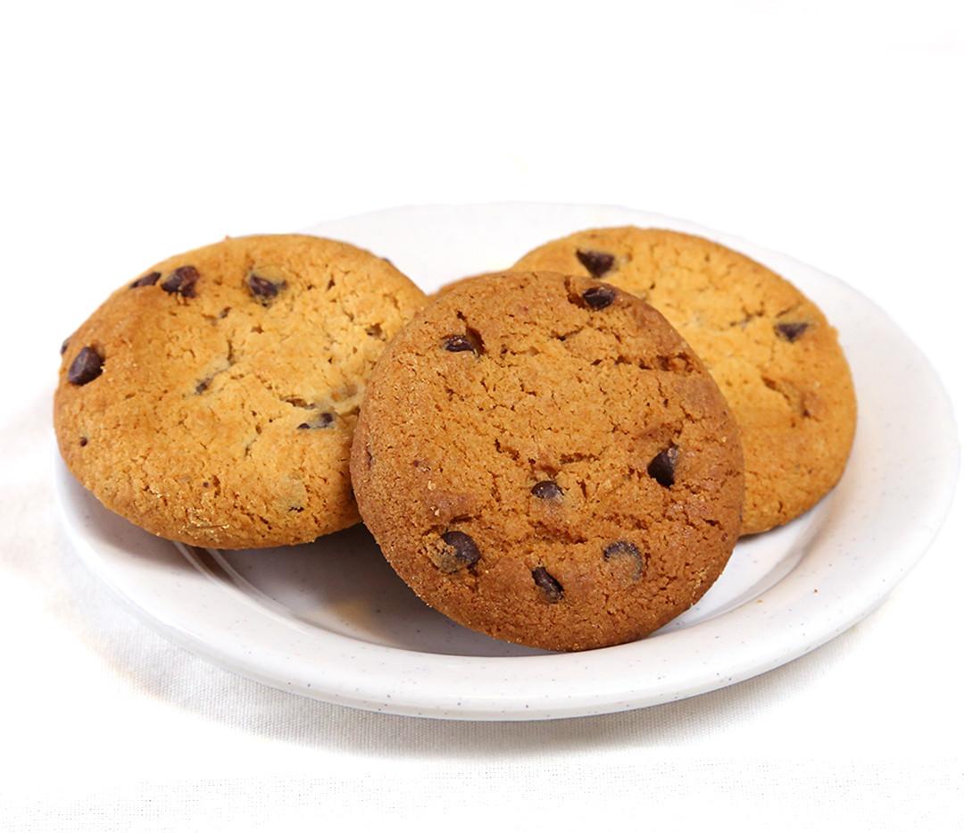Desserts chocolate chip cookies.jpg