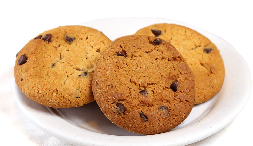 Desserts chocolate chip cookies.jpg