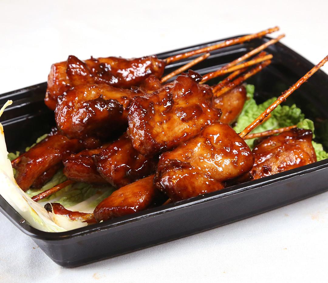 Entree AlaCarte Chicken Stick.jpg