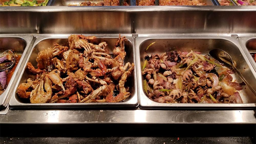 food2 (1).jpg