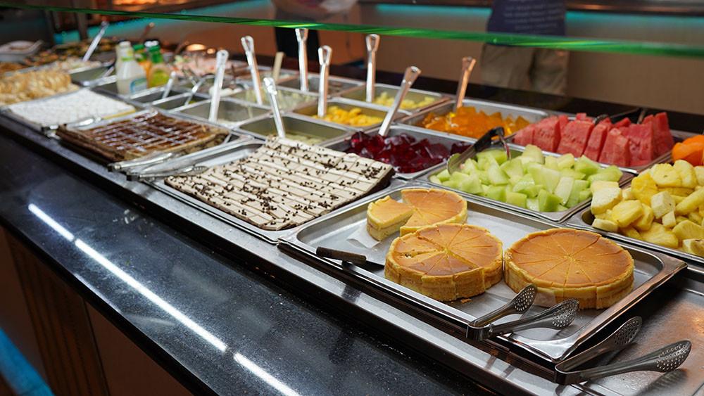 desserts (2).jpg