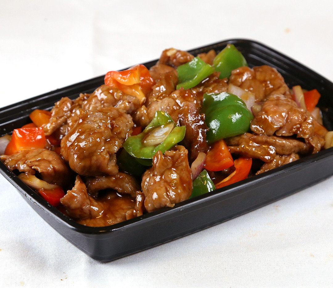 Entree AlaCarte Mongolian Beef.jpg