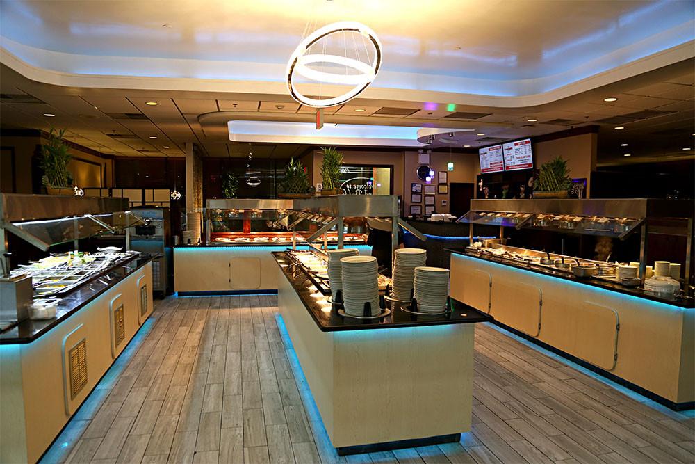 buffet-decor (2).jpg