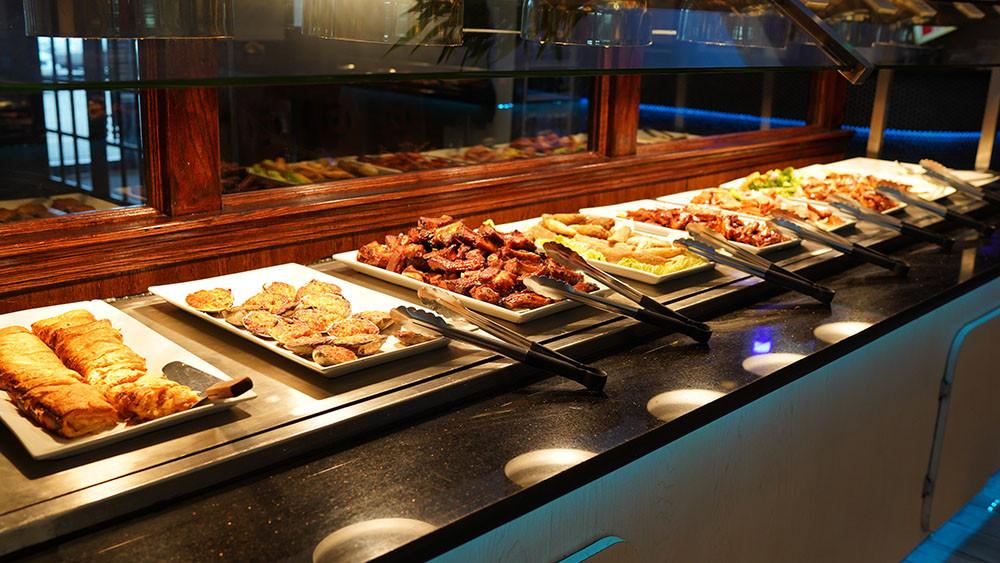 Premium_lunch (2).jpg