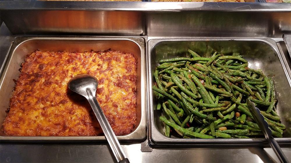 food2 (6).jpg