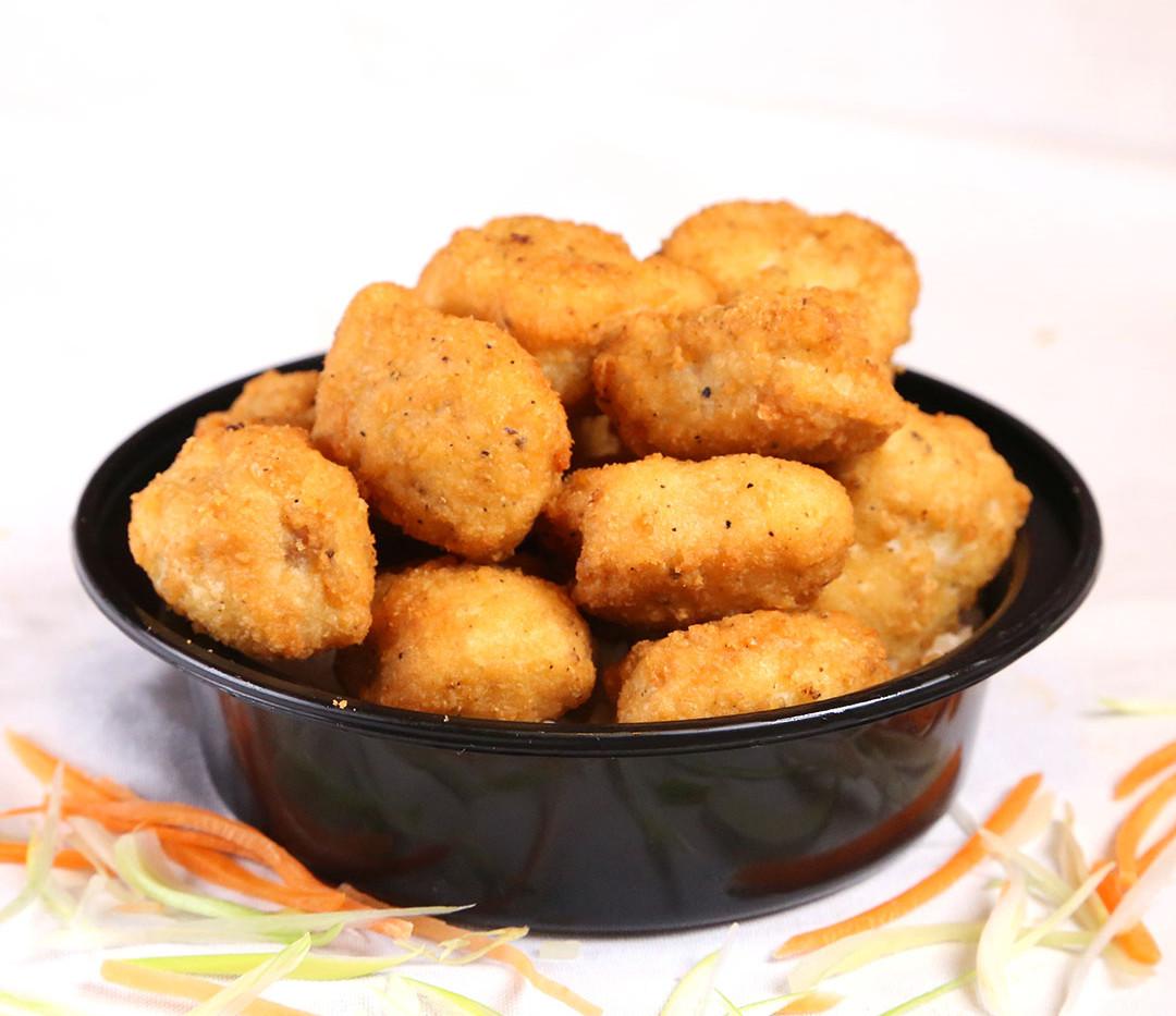 Appetizers Chicken Nuggets.jpg