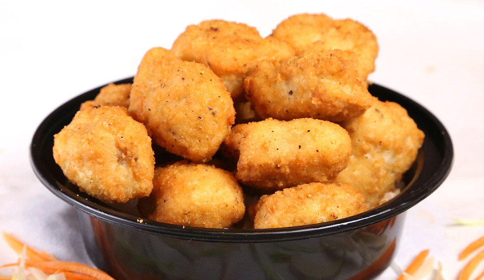 Appetizers Chicken Nuggets.jpg