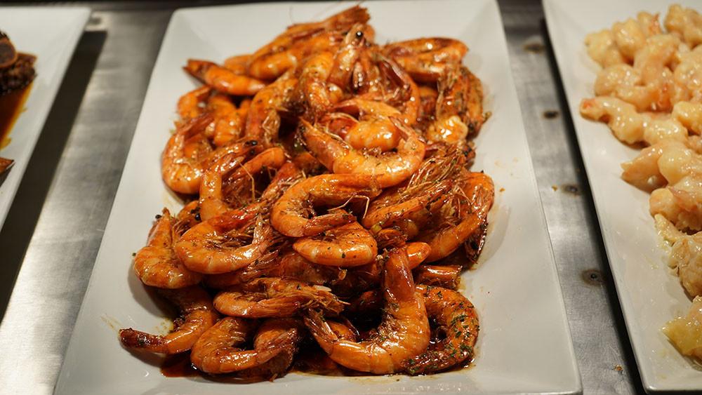 Premium_Jumbo_Shrimp.jpg