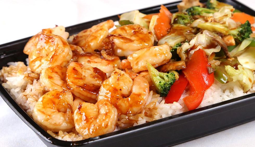 Hibachi Shrimp.jpg
