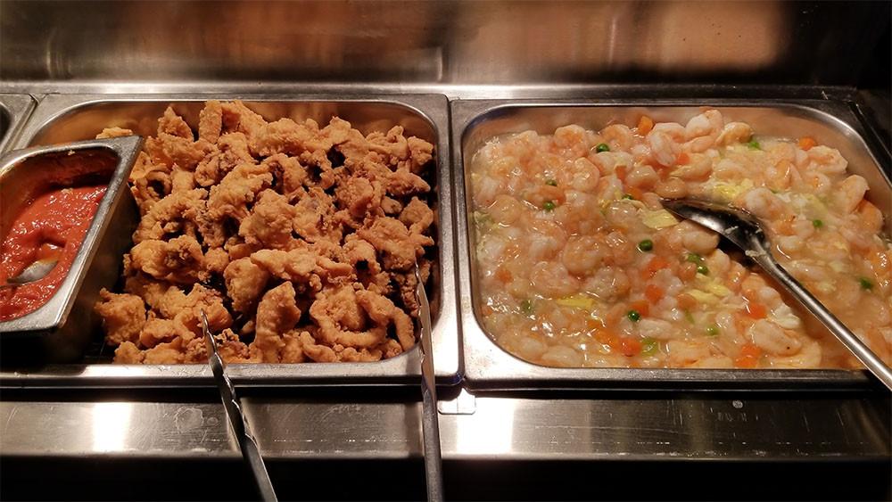 food2 (5).jpg