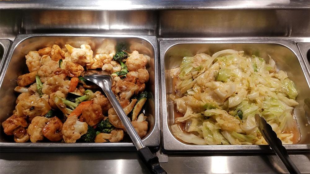 food2 (7).jpg
